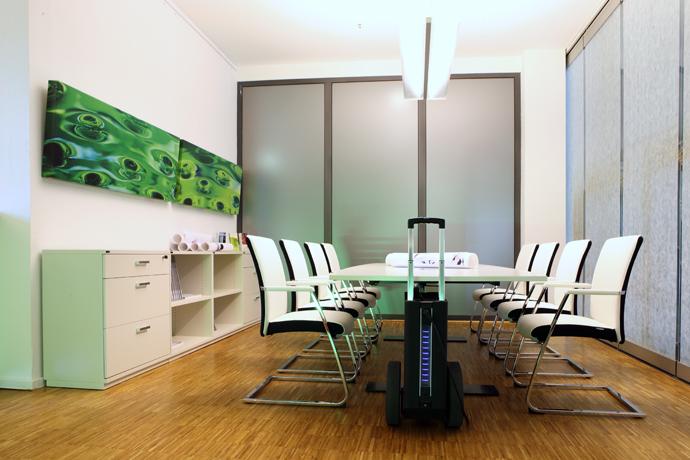 CEKA Büromöbel   Beate Wätzel - Fotografie in Potsdam